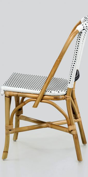 Woven Tolix chair side_LS