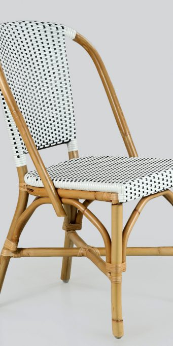 Woven Tolix chair_LS