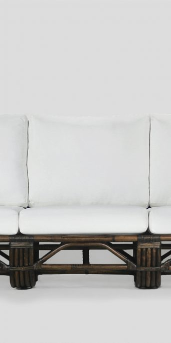 Portifino 3 seater etched_LS