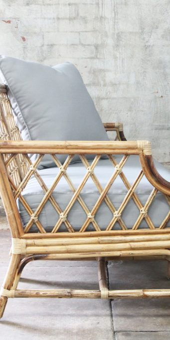 Catalina Daybed end_LS