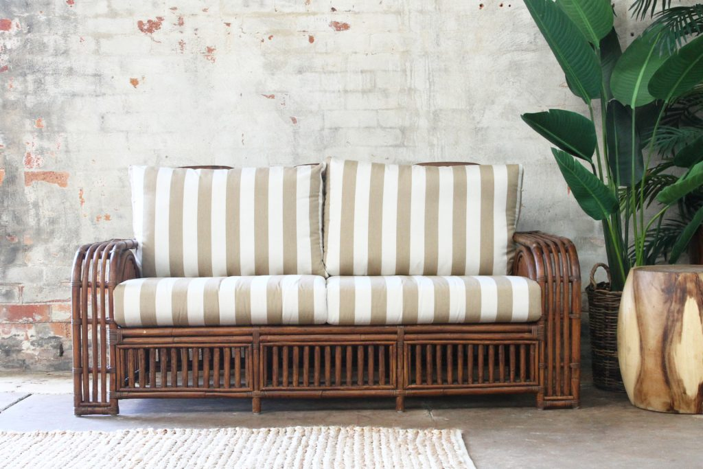 rattan daybed, rattan lounge, cane daybed, cane lounge, wicker lounge, outdoor lounge