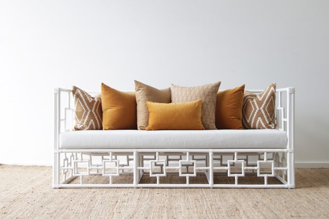 New York Daybed