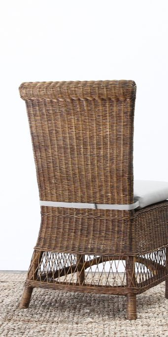 Provincial dining chair_back_LS