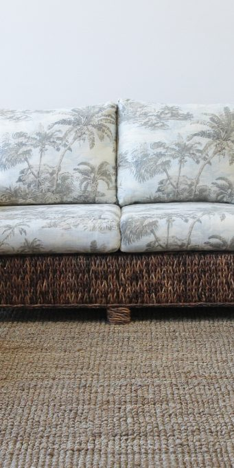 Savannah 2 seater suite_LS