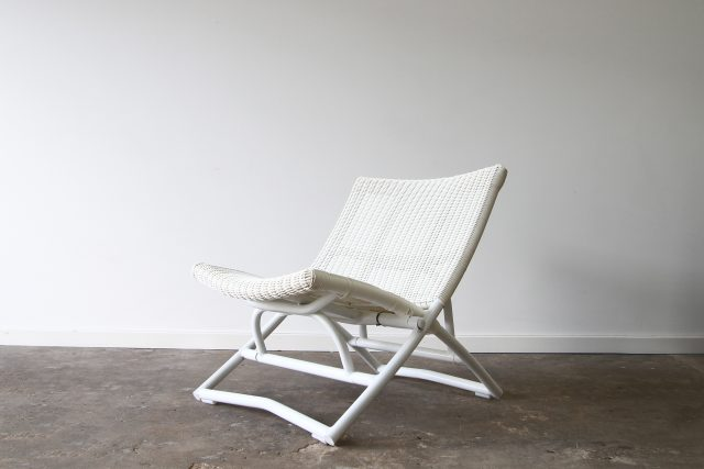folding outdoor beach chair