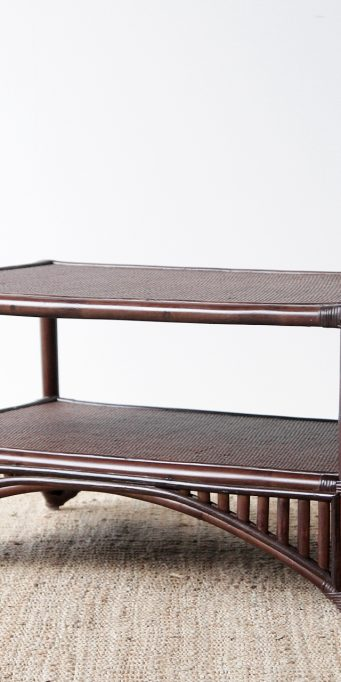 Queenslander coffee table Cocoba_LS