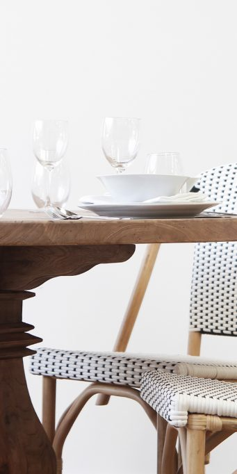 Tolix dining_LS close
