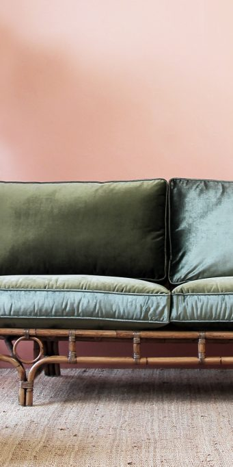 Bower daybed_Raffles_LS