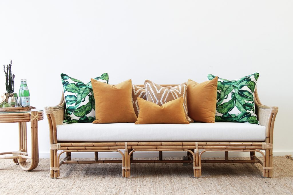 Palm Beach Daybed