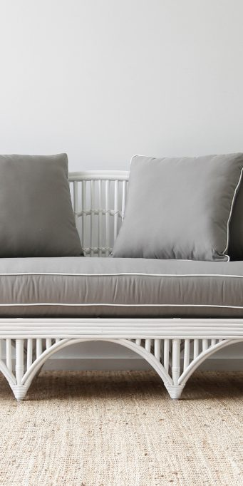 Queenslander daybed_white_taupe_LS