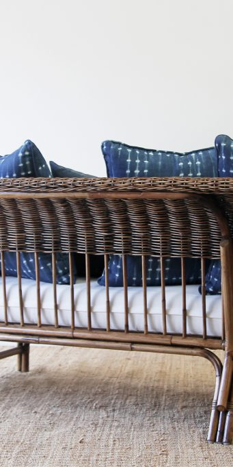 Bower Daybed back_LS