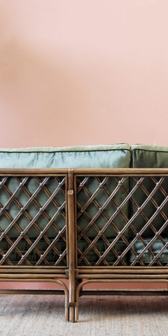 Catalina Daybed bacj_LS