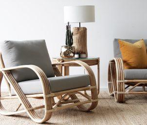 Pretzel armchair_natural_1_LS