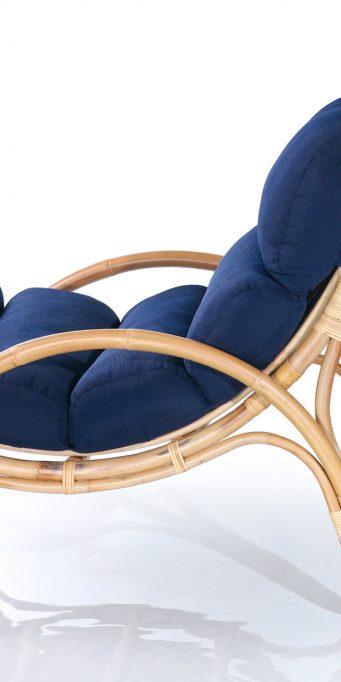 Keywest armchair side_LS