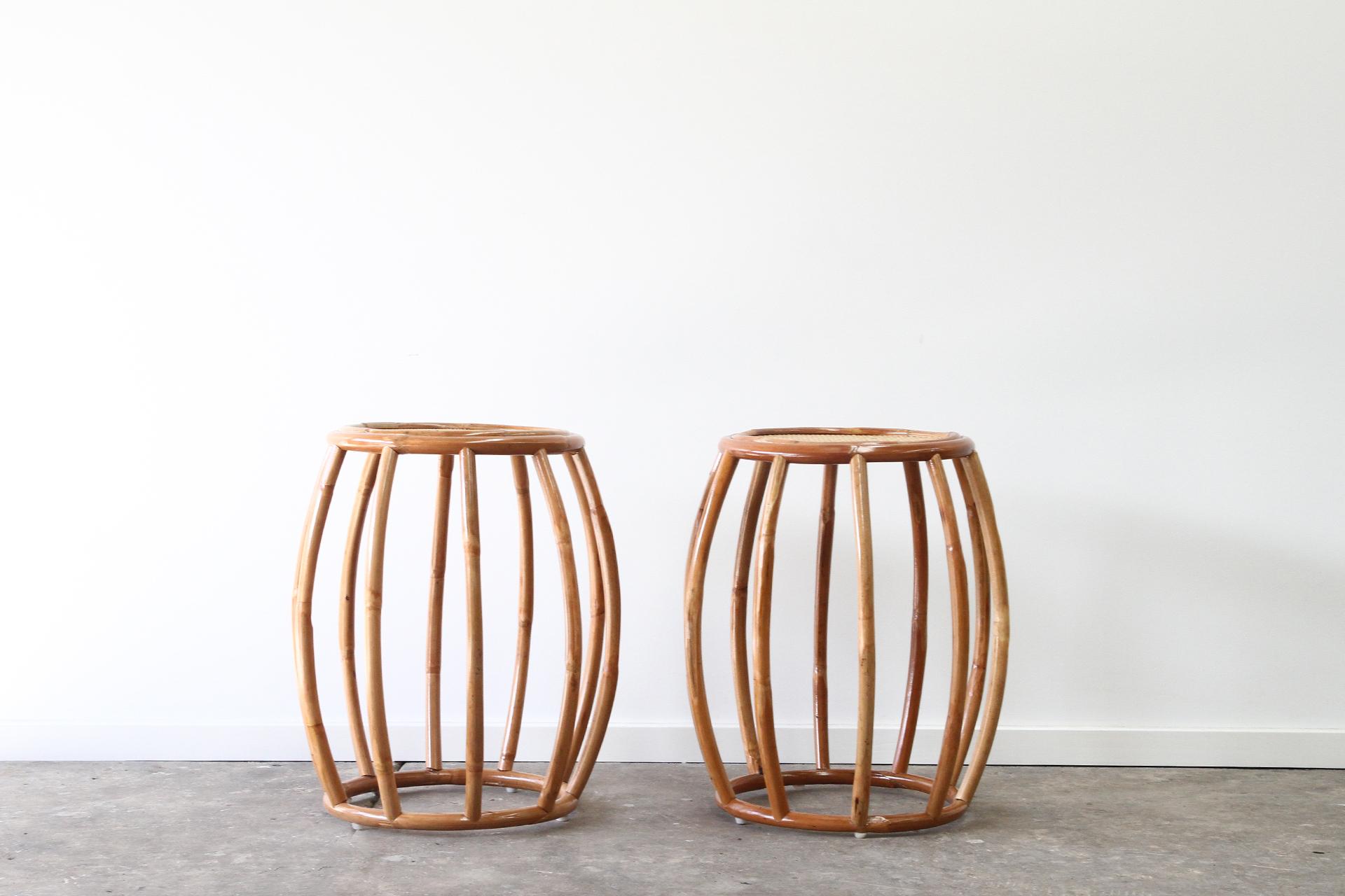 Bongo Tables CL Natural_LS
