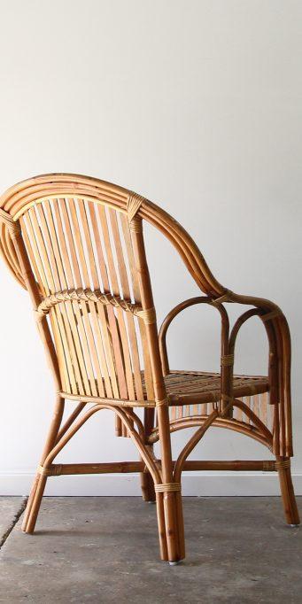 Southampton dining chair back_LS