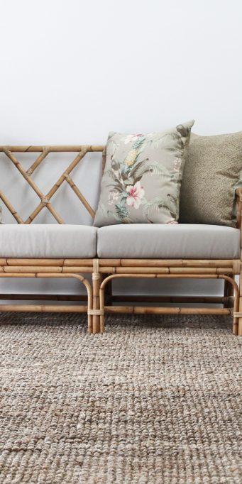 Tropicana lounge suite natural front_LS