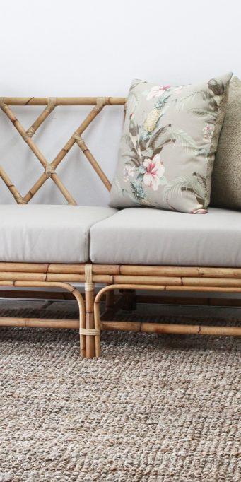 Tropicana lounge suite natural_LS