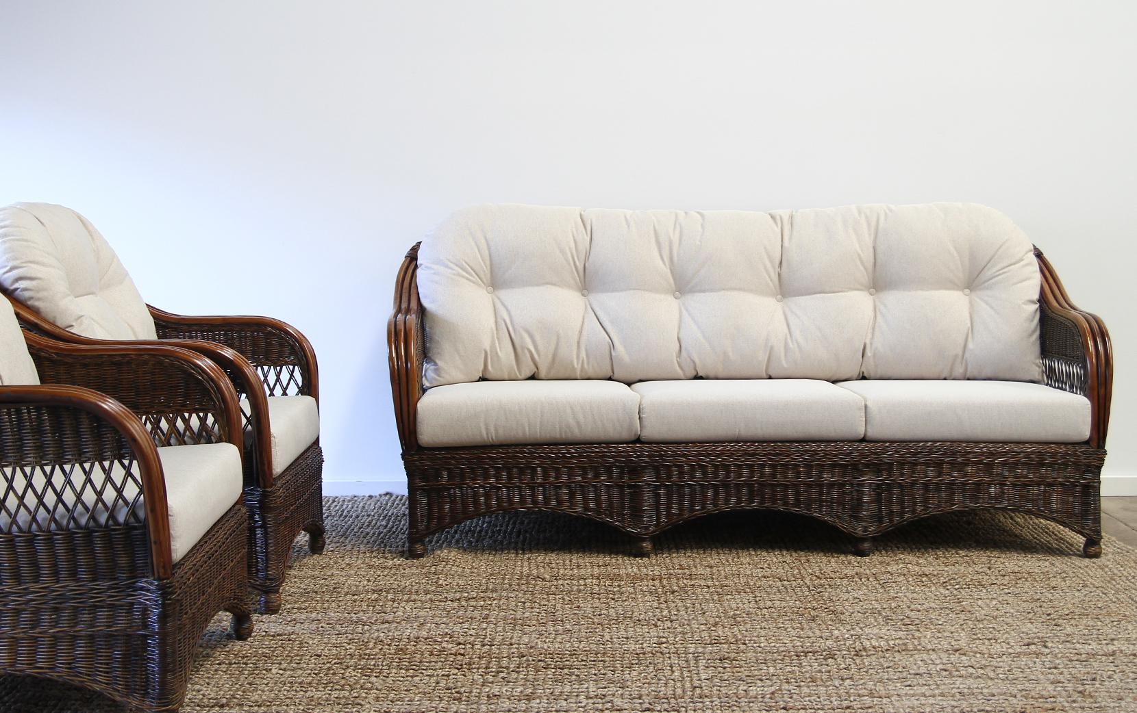 Bohol lounge suite