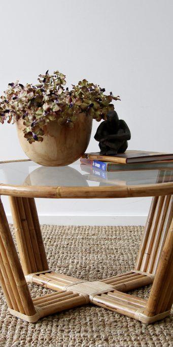 Covington coffee table 1_LS