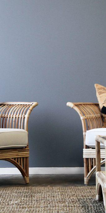 Queenslander armchair_164 cushiosn_LS