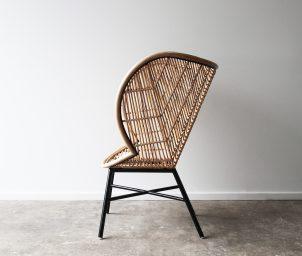 Uluwatu Chair Side