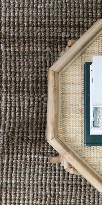 Cancun bedside tables_top_LS