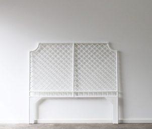 Santa-Monica-bedhead-white_LS-1024×683