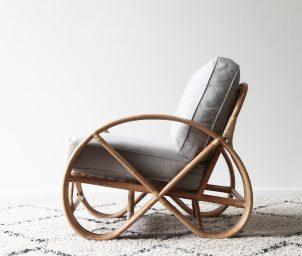 Portofino_ armchair_LS