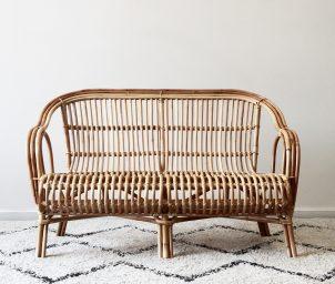 Truro Love seat_-natural_LS