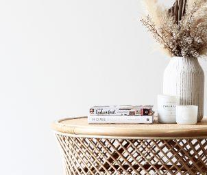 Tacoma coffee table+natural_LS
