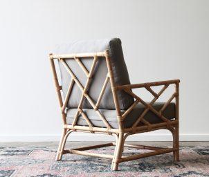 Tropicana armchair_1_LS