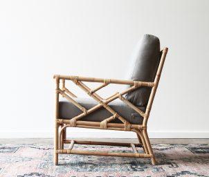 Tropicana armchair_LS