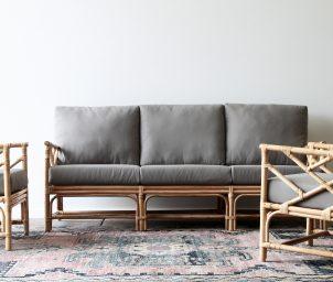 Tropicana lounge suite natural_1_LS