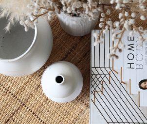 Pretzel coffee table woven top_LS