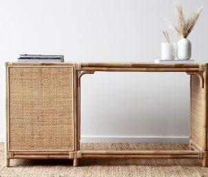 Biscayne Desk_open_2_LS