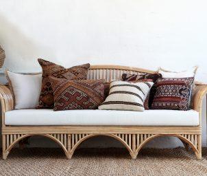 Queenslander daybed_morocco_LS