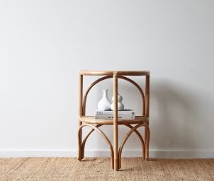Demilune_side table_1_LS