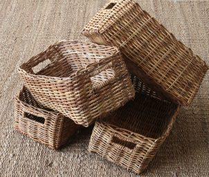 storage baskets_1_LS