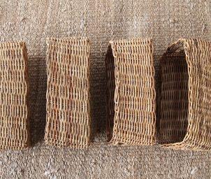 storage baskets_3_LS
