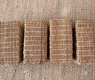 storage baskets_4_LS