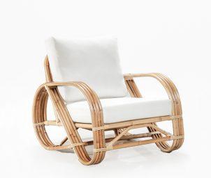 Pretzel-armchair_LS-908×605