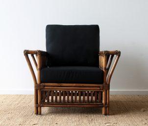 president armchair_2_LS