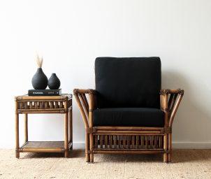 president armchair_LS